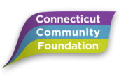 conncf_logo.png