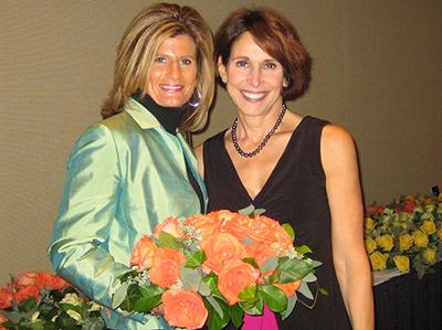Are you dense white house flower shop designer donates floral cappelloruthg mightylinksfo